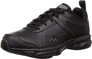 Reebok Boy's School Sports Xtreme Gs Lp Running Shoes