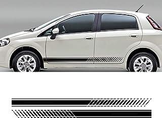 Suchergebnis Auf Für Fiat Aufkleber Merchandiseprodukte Auto Motorrad
