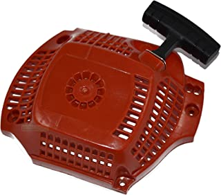 Cable de arranque para motosierra Husqvarna 135, 140, 435, 435E, 440, 440E / 5045970-02