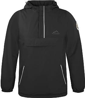 Adidas Jacke, Regenjacke, Schlupfjacke, Windbreaker Gr.164
