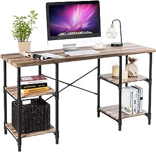 Best desk with storage Reviews