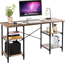 Best home office study Reviews