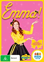 Wiggles, The: Emma!