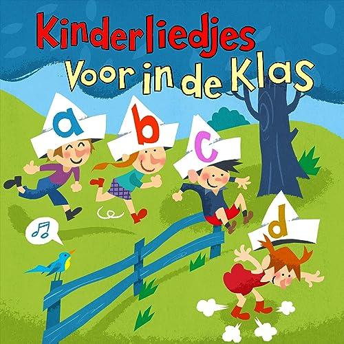 De Wielen Van De Bus By Juf Roos On Amazon Music Amazoncom