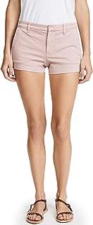 J Brand Women's Clara Shorts