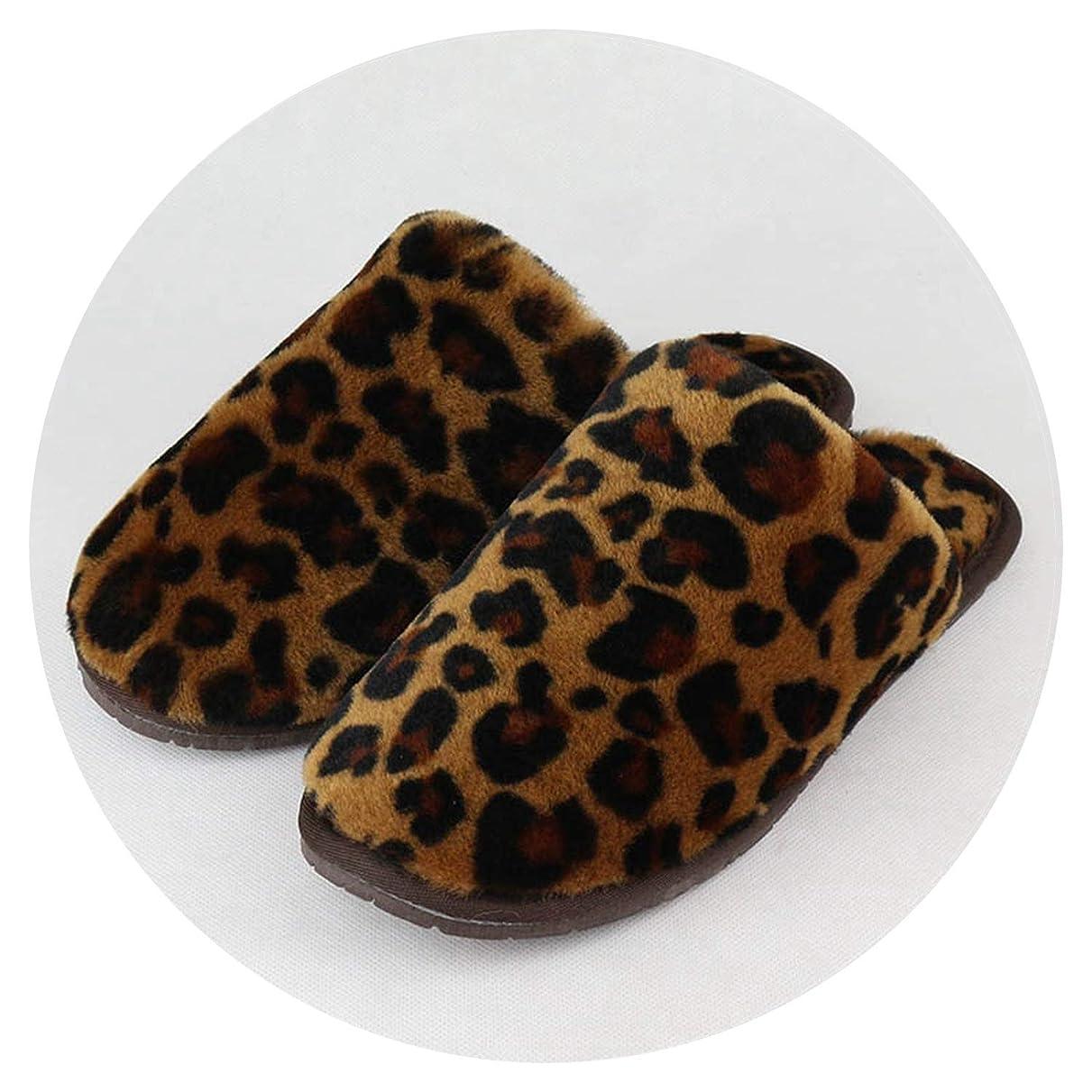 おなかがすいたさびた化石[for what reason slippers] レディース