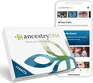 Best genetic dna testing cost Reviews