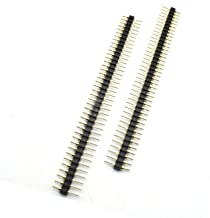 Best male pin connector Reviews