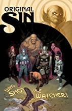 Best original sin issue 1 Reviews