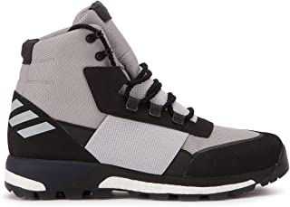 Best adidas day one boot Reviews