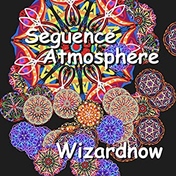 Sequence Atmosphere