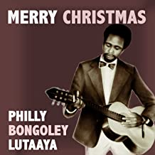 Best philly lutaaya christmas songs Reviews