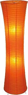 Naeve Leuchten 2003698 Lampe sur pied 126 x 35 cm