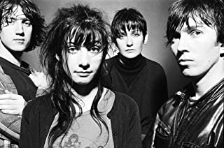 Best my bloody valentine poster Reviews