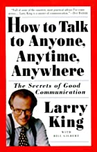 Best king larry book Reviews