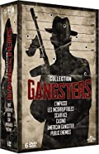 ultimate gangster movie collection