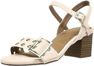 Aerosoles Women's Mid Town Dress Sandal