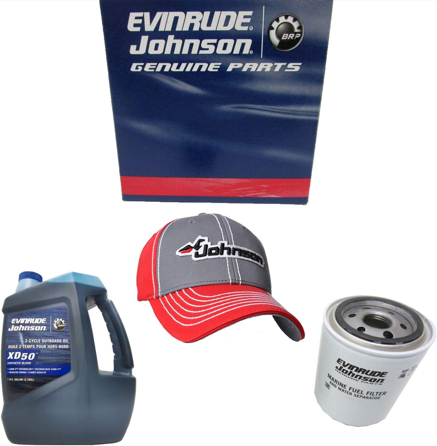 Johnson Evinrude OMC New OEM 人気商品 Shim-Univ 5005925 Kit Ay 全国どこでも送料無料