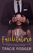 Permalink to Il Facilitatore: Italian version PDF