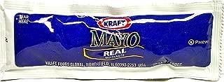 Best kraft mayo ingredients list Reviews