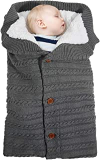 Best baby fleece pram blanket Reviews