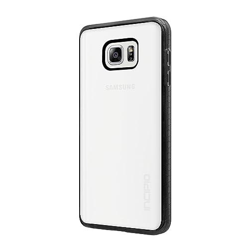 more photos 2a7cc c5123 Incipio Samsung Note 5 Case: Amazon.com