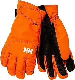 Helly Hansen Unisex 2019 Swift Ht Waterproof Glove