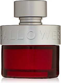 J. Del Pozo Halloween Man Rock On Eau de Toilette Spray 1.7 Ounce