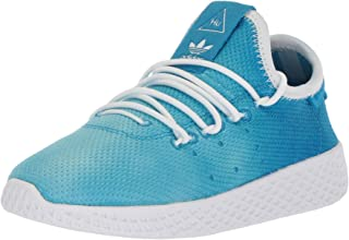 adidas Kids' Pw Tennis Hu C