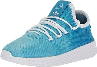 adidas Originals Unisex-Child B37083 Pw Tennis Hu