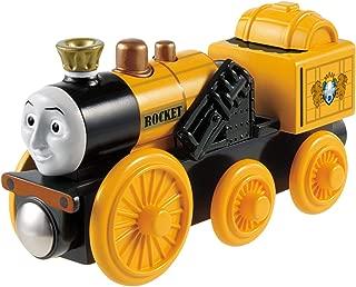Fisher-Price Thomas & Friends Wooden Railway, Stephen