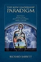 Best the new leadership paradigm Reviews