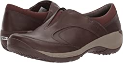 Merrell Encore Q2 Moc Leather