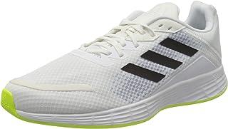 adidas DURAMO SL mens SHOES - LOW (NON FOOTBALL)