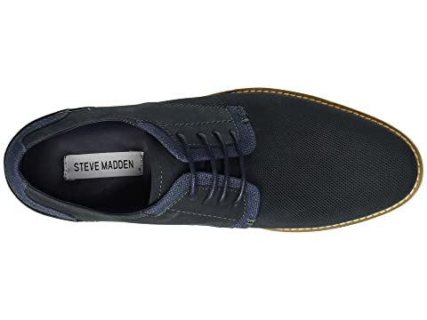 Greynavy Rayder Steve Steve Combien Madden Madden Rayder Greynavy Combien Tw4xvnq