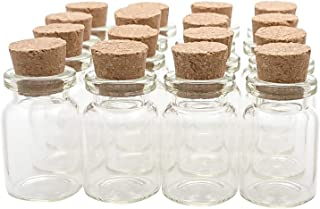 Best patron tequila bottle crafts Reviews