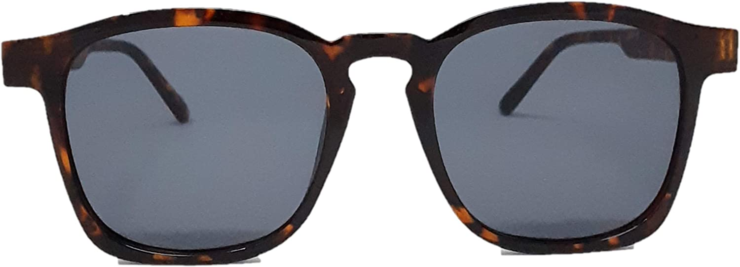 Image Labs Modern style Square sunglasses for Men and Women IL1033