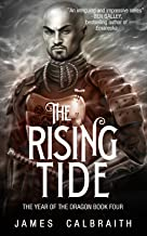 The Rising Tide (The Year of the Dragon, Book 4) (English Edition)