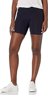 Cotton On Women's Active Core Bike Short Shorts