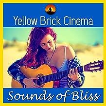 yellow brick cinema sounds of bliss