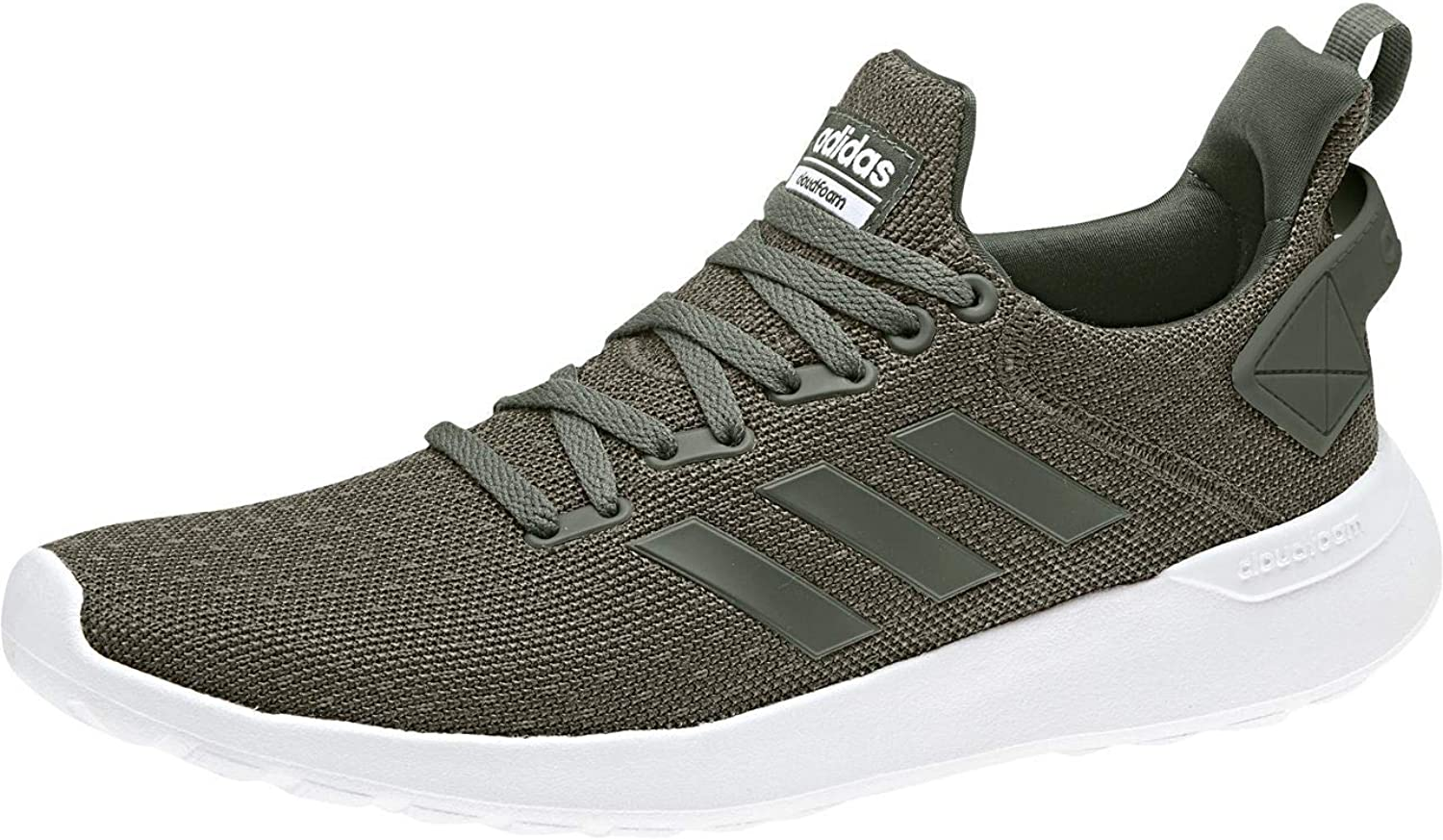 Adidas Men's Lite Racer BYD Training shoes