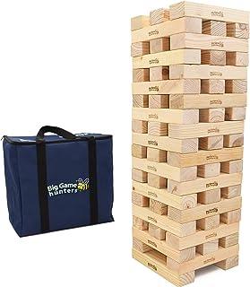 Amazon.es: 100 - 200 EUR - Juegos de tablero / Juego de mesa: Juguetes y juegos
