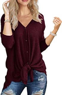 Best cute fall clothes for women Reviews
