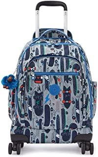 Backpacks ZEA Skate Print