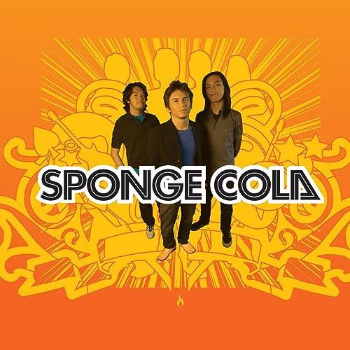 walang katulad spongecola mp3