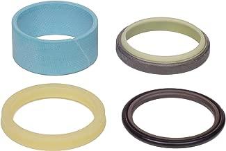 hydraulic cylinder seal kits for john deere