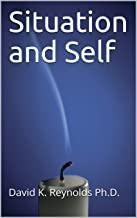 Situation and Self