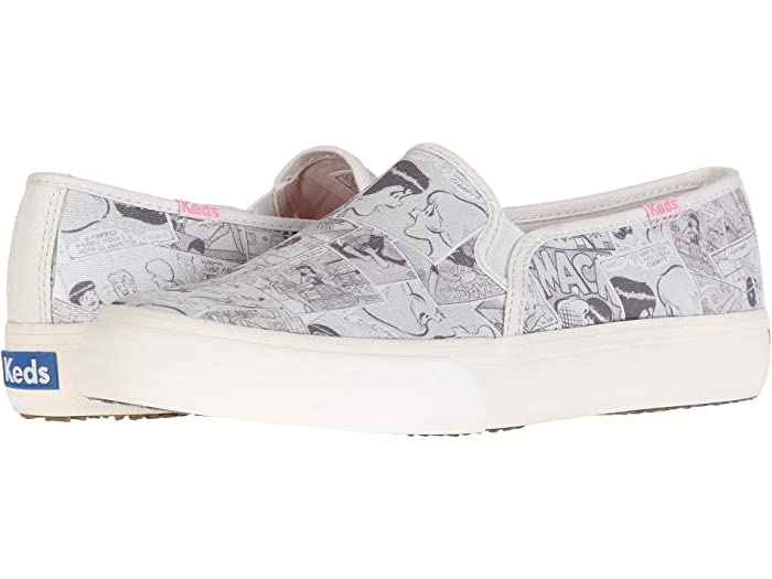 Keds Keds x Betty and Veronica Double