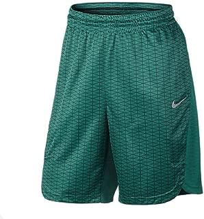 Lebron Hyper Elite Protect Basketball Shorts,800083 351