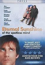 Eternal Sunshine of the Spotless Mind [Importado]